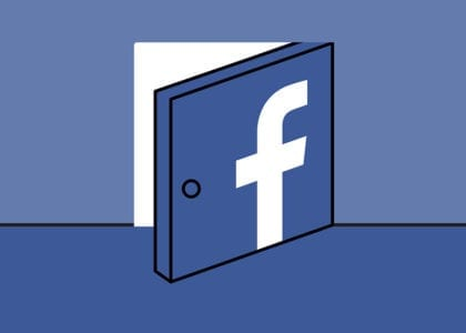 Everything you need to know about Facebook for business