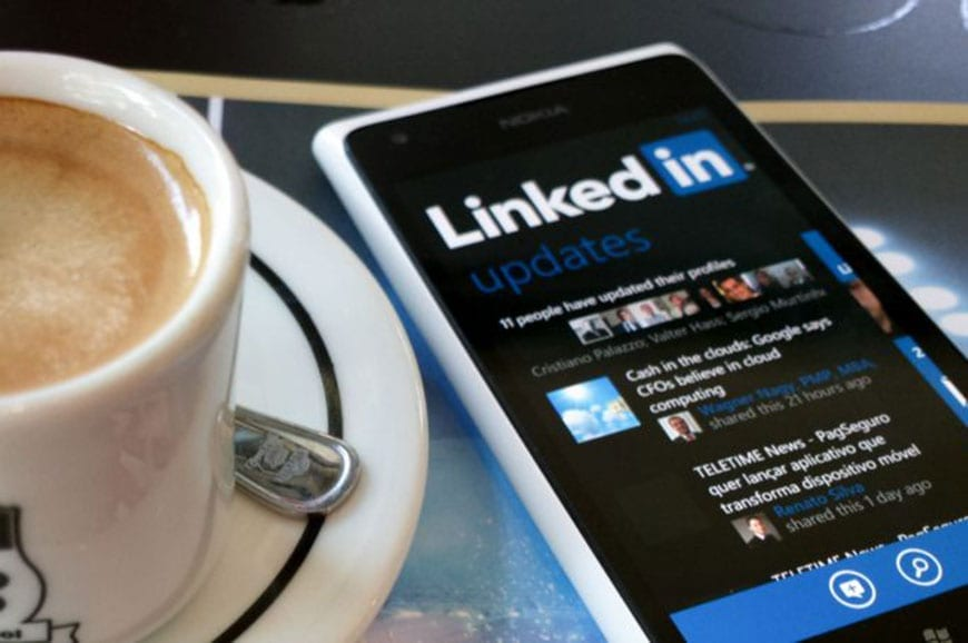 linkedin-workshop-for-professionals