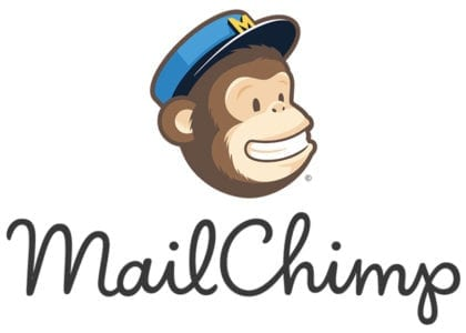 Everything you want to know about MailChimp