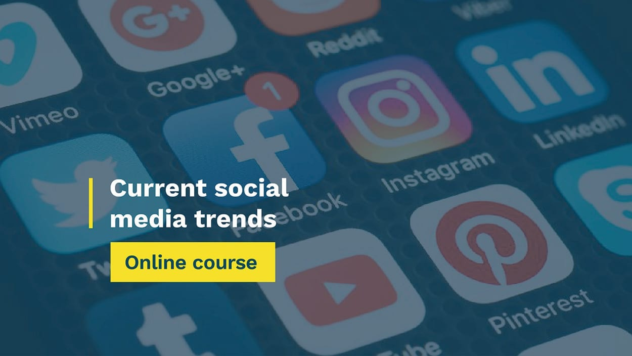 Current-social-media-trends