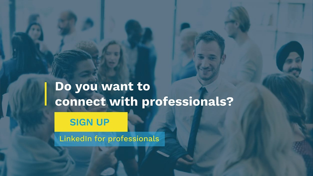 Connect-with-professionals