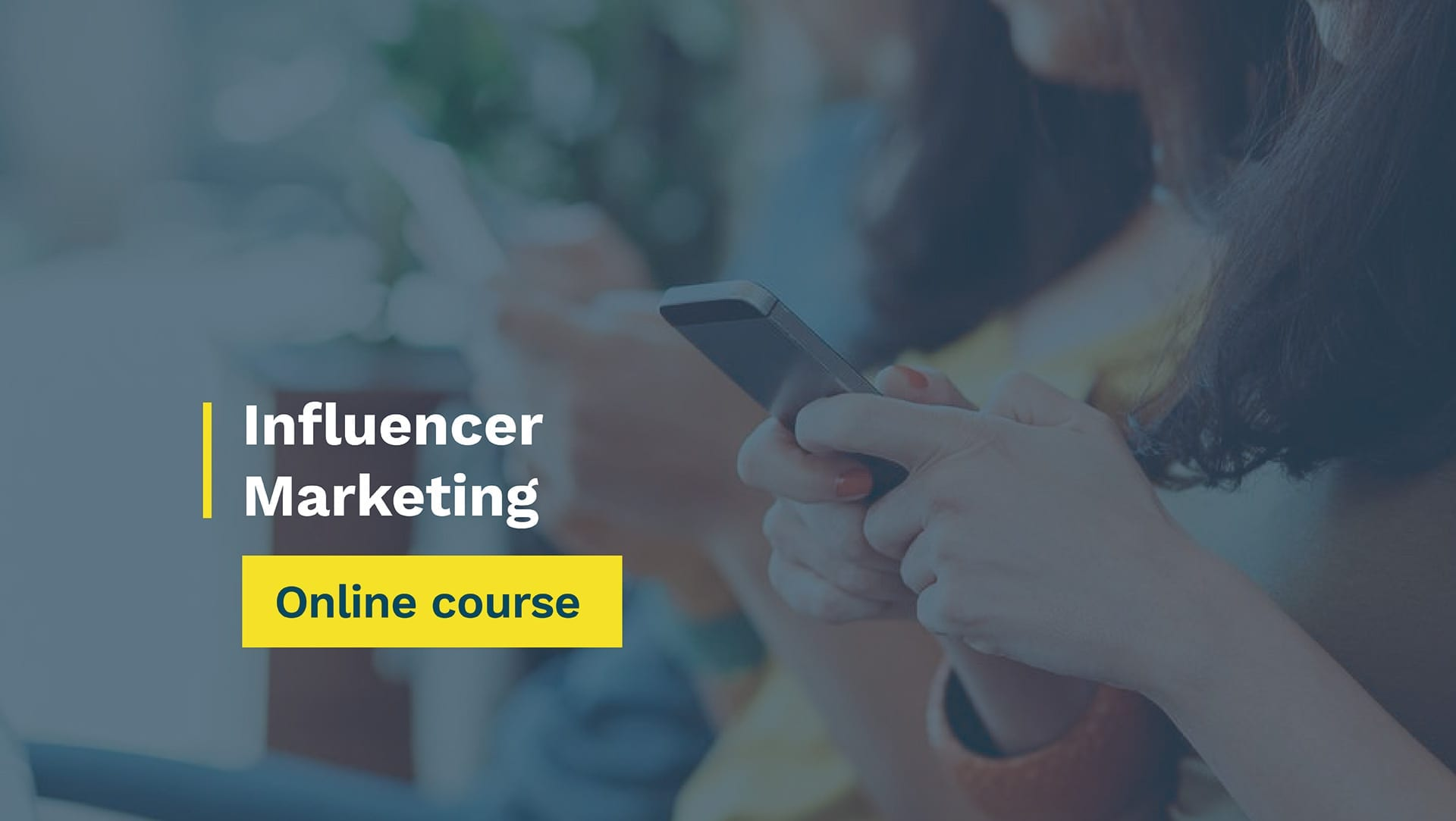 Influencer-Marketing_Artboard